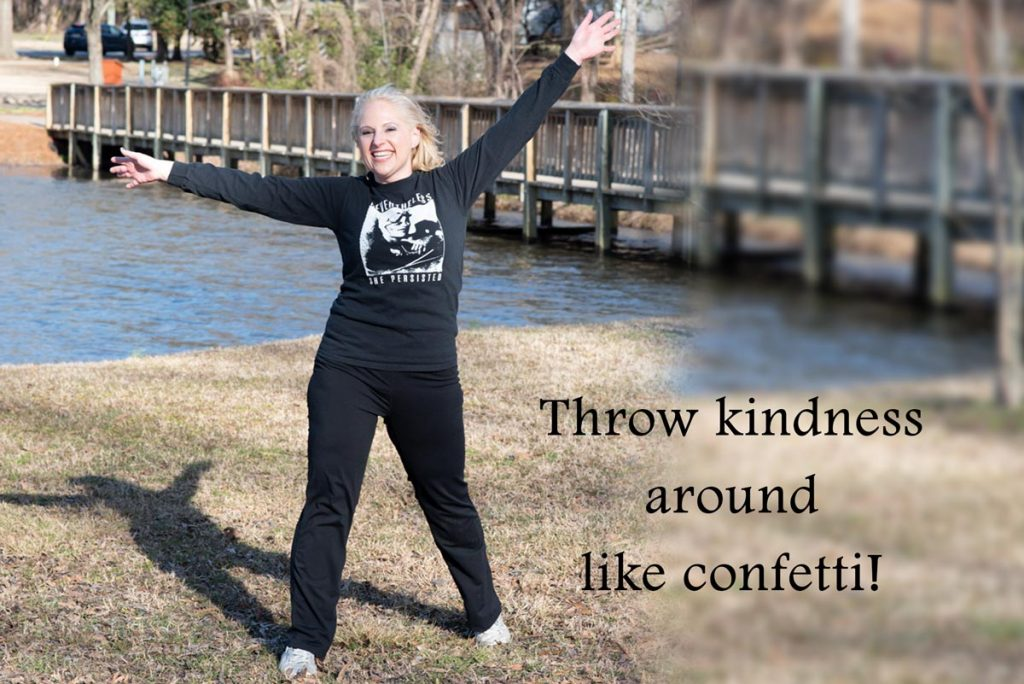 contribution-throw-kindness-confetti