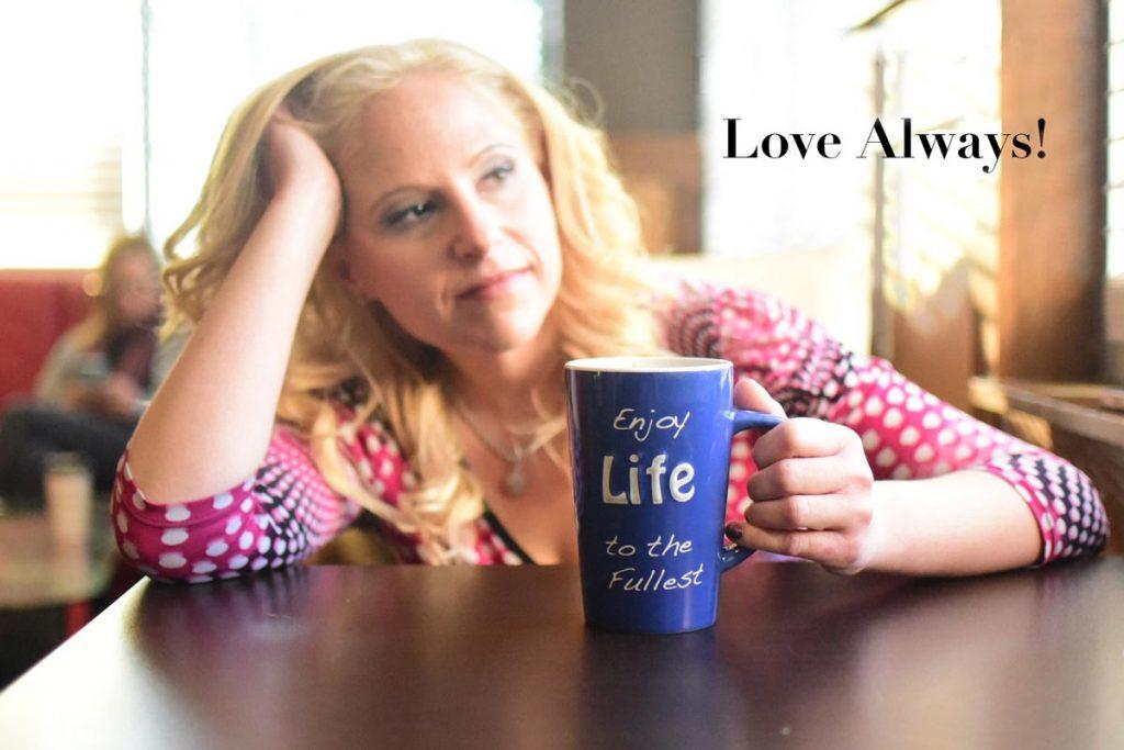 overwhelm-nikola-rosa-life-empowerment