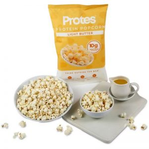 nikola-rosa-light-butter-protes-protein-popcorn